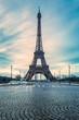 Paris . . . .