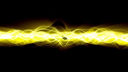 Dynamic Energy Stream