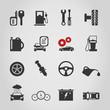 Car icon4