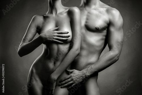Free Nude Couples Photos 61