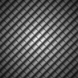 Metal Background 20