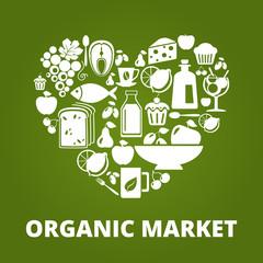OrganicMarket