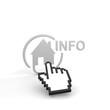 haus, wohnung, immobilie, tip, service, info, information,