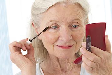 Seniors - Séduction