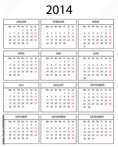 Monats Kalender Juli 2014 Als Grafik Datei Im Png Format Pictures to ...