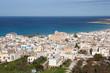 San Vito Lo Capo - Sicily