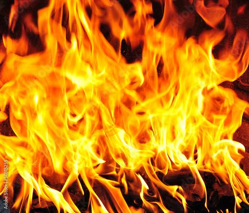 Feuer - 50315255