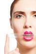 Ultimate research for better makeup