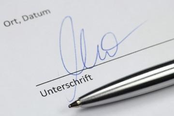 Unterschrift03