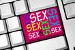 Tastone sex