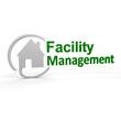 haus, facility management, verwaltung, hausverwaltung,