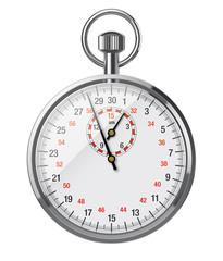 Chronomètre vectoriel 1