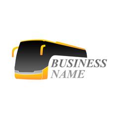 Bus Logo