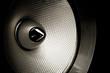 Audio speaker - 50324255