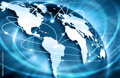 najlepszy-internet-koncepcja-globalnego-biznesu-od-serii-koncepcji
