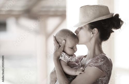 Fototapeten,baby,mädchen,bengel,adorable