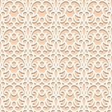 Fototapety Seamless lace pattern
