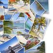 Ile Maurice en photos souvenirs