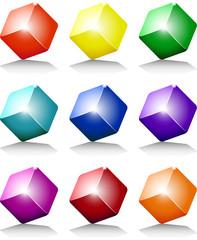cube_colors