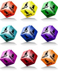 cube_colors_info