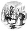 Nice Family - 18th century