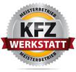 KFZ Meisterbetrieb - Qualität vom Fachmann