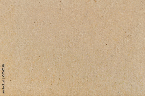 canvas print picture brown cardboard texture