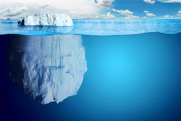 biegun południowy i biegun północny oraz wszystkie rzeczy związane
