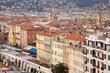 Nice (France, Côte d'Azur) #1