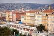 Nice (France, Côte d'Azur) #2