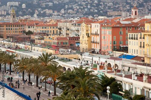 Nice (France, Côte d'Azur) #3
