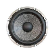 dynamic speaker