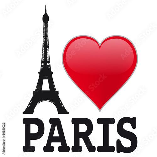 Fototapeten,paris,eiffel tower,logo,muster