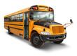 Fototapeten,bus,skilift,trucks,räder