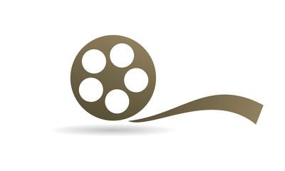Concept film