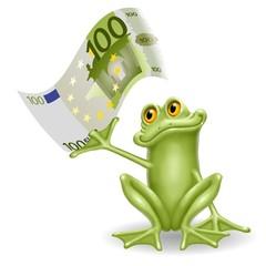 ranocchia euro