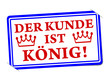 König Kunde Notiz  #130312-svg03