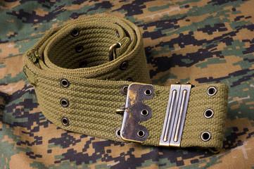 Militaria - Cintura