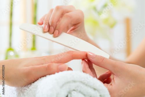Fototapeten,manicure,kosmetika,cosmetic,frau