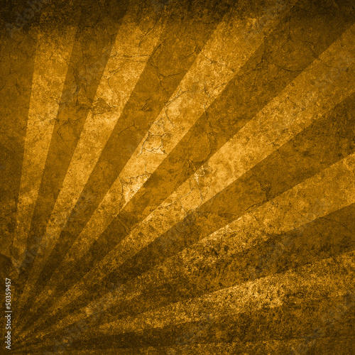 starburst texture