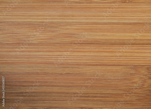surface wall wood