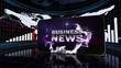 Business News, Loop - HD1080