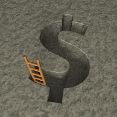 dollarloch