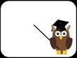 prof. Dr. OWL  - school board