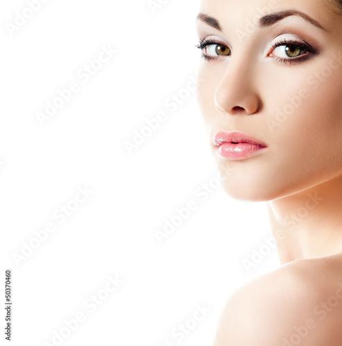 Fototapeten,wachstum,schönheit,errinnerung,pflege