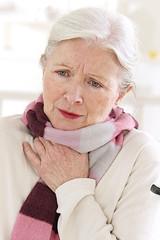 Refroidissement - Etat grippal
