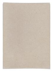 dunkler Leinen-/ Pappbogen, leicht schattiert, Hochformat