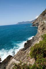 Cinque Terre -  Liguria, Italy