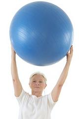 Retraite active - Sport & Santé