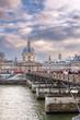 Fototapeten,paris,frankreich,stadt,eiffelturm